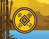 Play Ancient Chinese Match 3