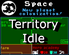 Img1 space.png?i10c=img