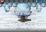 Play Medieval Cop 9 -Song & Silence- (Part 2)