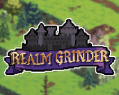 Play Realm Grinder
