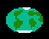 Play Camadas da Terra