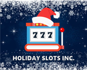 Holiday Slots Inc.