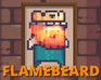 Play King Flamebeard