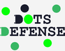 Play Dots Defense