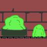 Play Stop Farming Slimes
