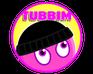 Play Tubbim