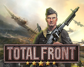 Play Total Front