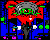 Play Foreign Frugglers: Endless