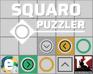 Play Squaro Puzzler