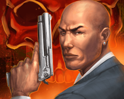 Play Mob Wars: La Cosa Nostra