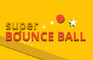 Play Super Bounce Ball