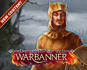 Play Warbanner