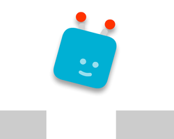 Play Pixy Escape: An addictive puzzle game