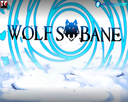 Play Wolf's Bane 2