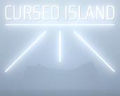 Play Cursed Island
