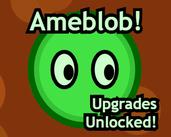 Play Ameblob