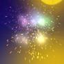 Play Fireworks