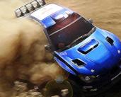 Play Nitro Rally