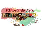 Play História da Arte 2