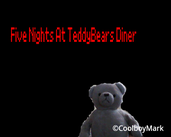Play Five Nights At T.B's - Updated Edition V.24 (ORIGINAL GAME)