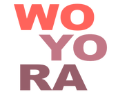 Play WoYoRa - Would You Rather