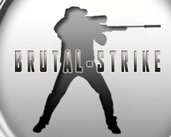 Play Brutal Strike