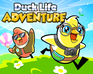Play Duck Life: Adventure (Demo)