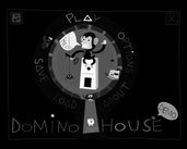 Play Domino House [Demo]