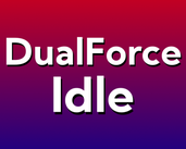 Play DualForce Idle