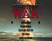 Play Territory WAR