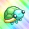 avatar for bennylin