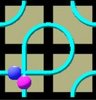 avatar for Ryuuguu