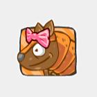 avatar for RedRevolver