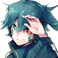 avatar for Dragonatrix