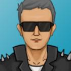 avatar for Metalboy07