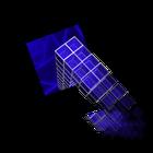 avatar for Niccus