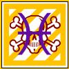 avatar for banddork1988