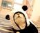 avatar for zarroc