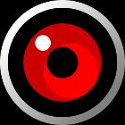 avatar for Janck