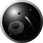 avatar for CometShade