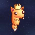 avatar for sequin13