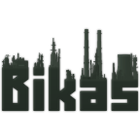 avatar for bikas
