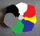 avatar for BlackRose