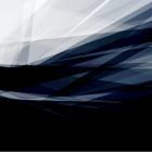 avatar for KenKorubashi