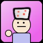 avatar for AnnaDavis