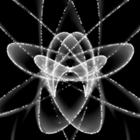 avatar for Orangatang91