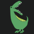 avatar for Foxuie