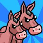 avatar for Thirion