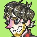 avatar for rapidraccoon808