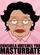 avatar for tiojay